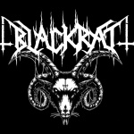 Demo by Blackrat